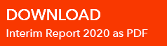 Download Tecan Interim Report 2020